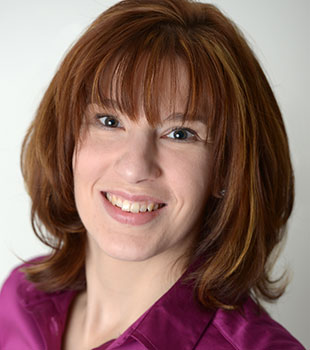 Stefanie Sailer